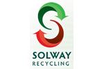Solway Recycling Ltd