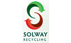 Solway Recycling Vegetable Oil Collection Service