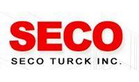 Seco Truck Inc.