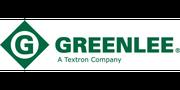 Greenlee Textron Inc