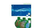 Singulair Green Brochure