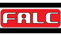 FALC srl