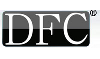 DFC Environmental Technology Co., Ltd.