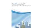 Version AnalytiX - Predictive Software for Facilities Management Brochure