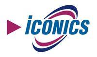 Iconics UK. Ltd
