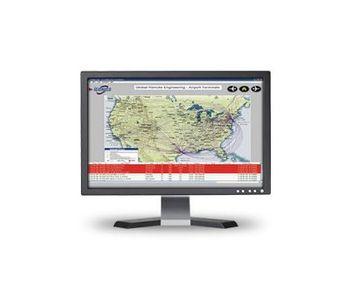 AlarmWorX - Version 32 - Multimedia OPC Alarm Management Software