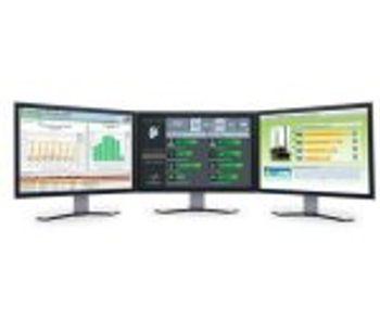 Advanced Energy Management Software-1