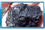 Minerals & Ores Testing Services