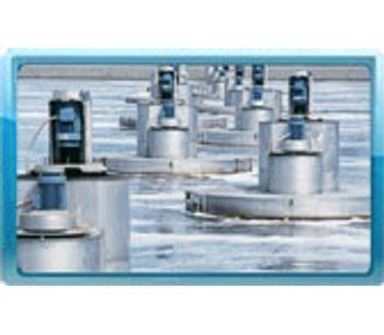 Water & Effluents Services