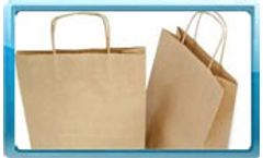 Paper & Packaging Materials Testing Services