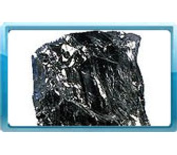 Coal, Coke & Energy Products Testing Services