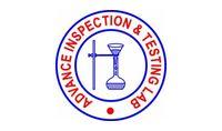 ADVANCE INSPECTION & TESTING LAB
