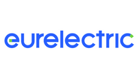 Union of the Electricity Industry - Eurelectric aisbl