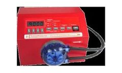 Model NE-9000 - Peristaltic Dispensing Pump