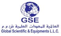Global Scientific & Equipment (GSE)