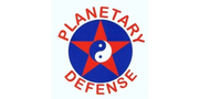 Planetary Defense Incorporated