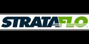 Strataflo Products Inc.