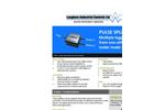 Model LPS 12 - Pulse Signal Splitters Brochure