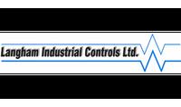 Langham Industrial Controls Ltd