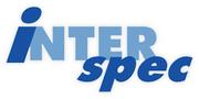 Interspec, LLC