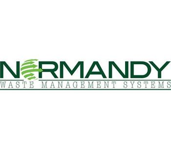 Normandy - Version 3.0 - TURNKEY Solution Software