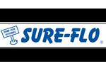 Sure-Flo Fittings