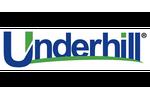Underhill International Corporation