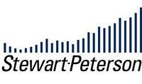 Stewart-Peterson Inc.