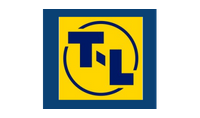 T-L Irrigation Co.