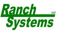 Ranch Systems Inc.