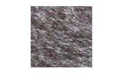 GCI - Model 600 Series - Black Non-Woven Landscape Fabrics - Professionals Choice