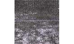 GCI - Model 500 Series - Woven Needle Punched Landscape Fabrics - Landscaper's Choice