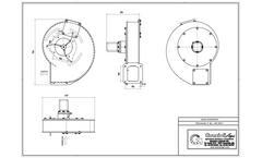 Sewage Accelerator Brochure