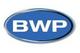 BW Plastics Pty Ltd.