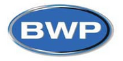 BW Plastics Pty Ltd.
