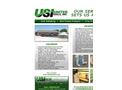 Field Services Brochure