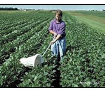 Crop Scouting Services