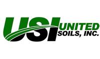 United Soils, Inc.