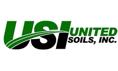 Soil Testing Programs Services