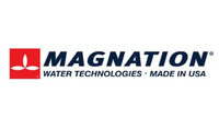 Magnation Water Technologies
