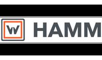 Hamm AG