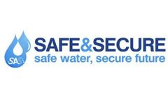 Site Management for Risk Minimisation Services