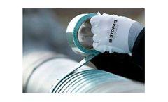 STOPAQ - Corrosion Protection