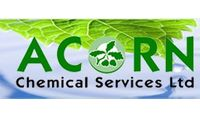 Acorn Chemical Services