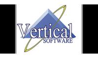 Vertical Software, Inc.
