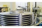 Industrial wastewater treatment for the chemical industry - Chemical & Pharmaceuticals