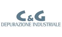 C&G Depurazione Industriale S.r.l.