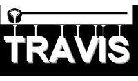 Travis Pattern & Foundry Inc