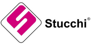 Stucchi, Inc.