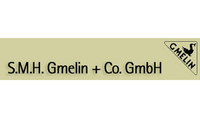 S.M.H. Gmelin + Co.GmbH